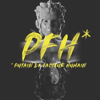 PFH_Poster_edited.jpg