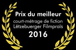 filmprais2016bw.png