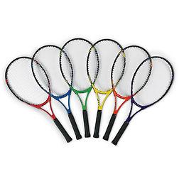 25 inches tennis racket.jpg