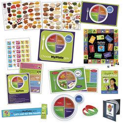 WA29673E- My Plate Education kit.jpg