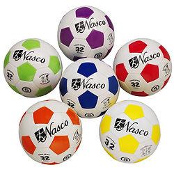 hand sewn soccer ball.jpg