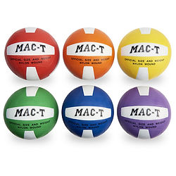 mact t volleyball.jpg