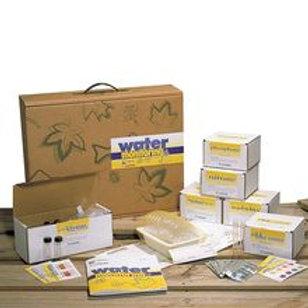 LaMotte® TesTab® Refill, Nitrate Wide Range, 1 pack of 50 Tablets