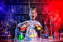 pri science.jpg