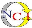 Nantah Logo R.jpg