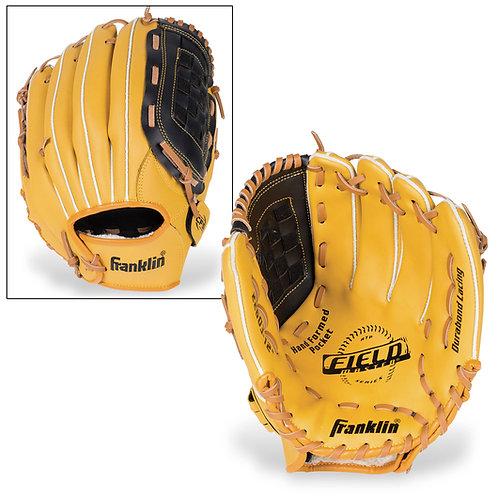 Franklin® 12 in. Fielder Glove - Right-Hand Thrower