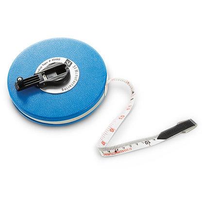 10m Measuring Tape