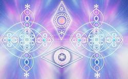Soul transmissions