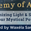 ALCHEMY OF ASCENSION SUMMIT SPECIAL OFFERING GIFT