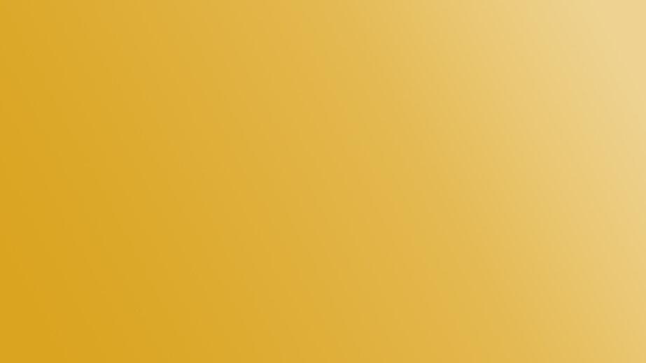 gold background banner.jpg