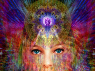 WHAT IT MEANS TO BE A STARSEED WITH DIRECT ETHERIC DNA AND CONNECTION TO STAR RACES
