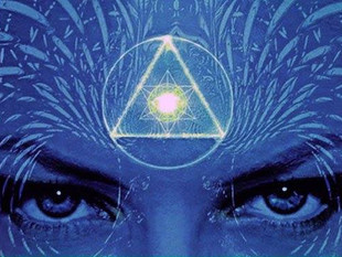 BEGIN YOUR QUANTUM HEALING AND GO BEYOND IT INTO THE WORLD OF META ( MENTAL PHYSICS)