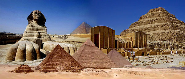 The-Most-Amazing-Pyramids-in-the-World.j