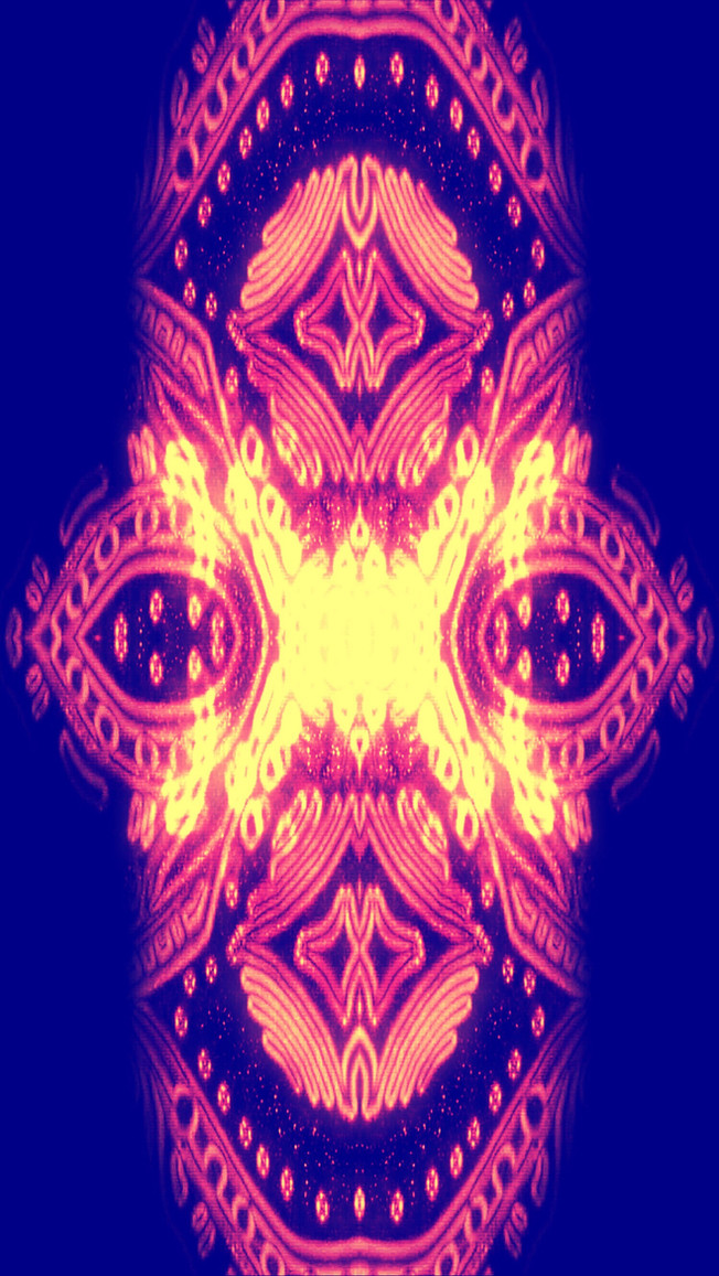 UPDATE  New Solar High Frequency Consciousness Re –Forming – Overhaul & Restored Solar Logos   -