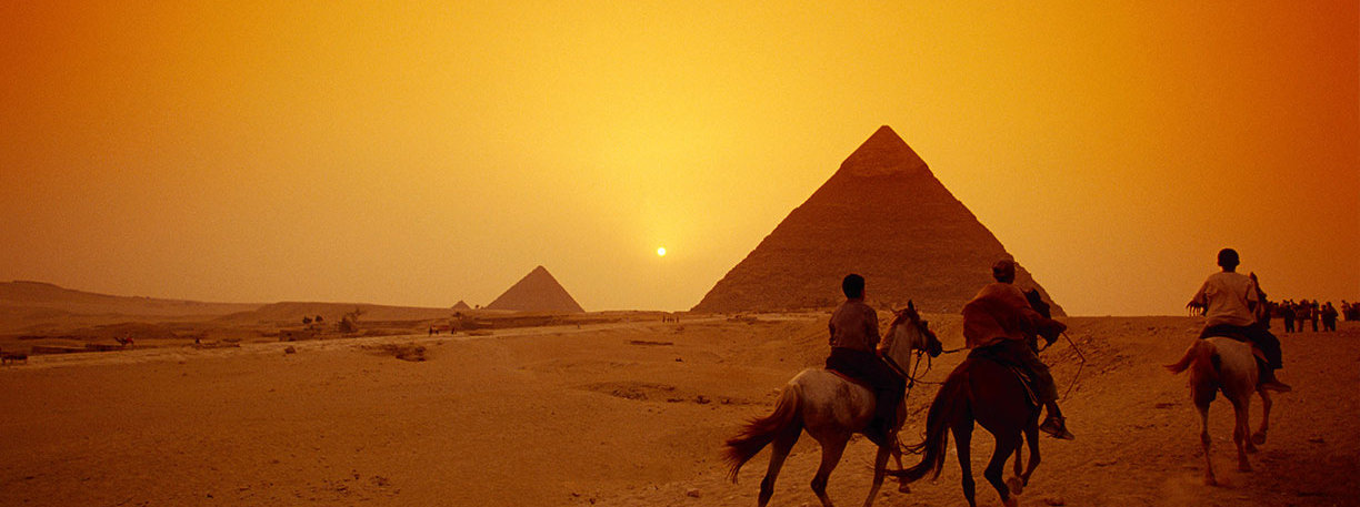 Middle-East-Egypt-Pyramids.jpg