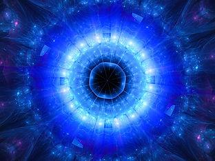 Portal stargate .jpg