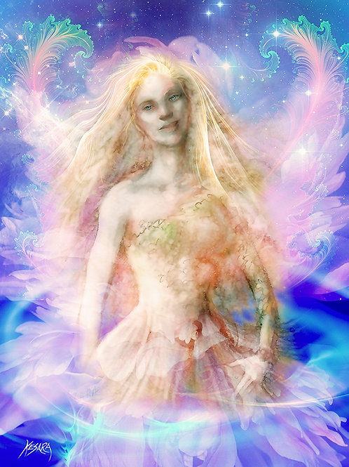 New Earth Angelic Templates (13)