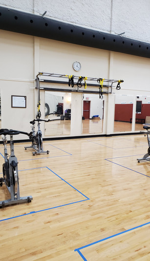 fitness gym.jpg