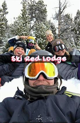 ski2_edited_edited.jpg