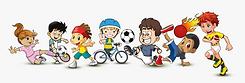 kids sport.png