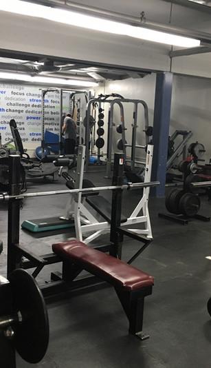 Weight room rearrange6 12-18-18.jpg