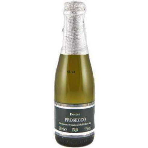Botter NV, Prosecco DOC 20cl