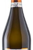 Champagne Veuve Cheurlin Brut NV Prestige Cuvee