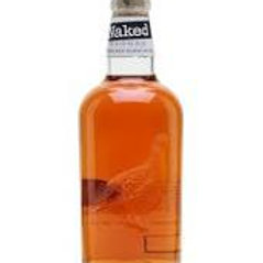 Naked Grouse Blended Malt Scotch Whisky