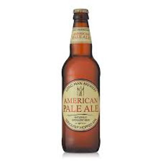 Long Man American Pale Ale