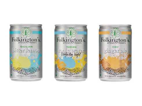 Folkington