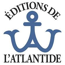 Logo D_Mise en page 1.jpg