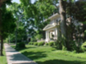 Springfield Historic District.jpg