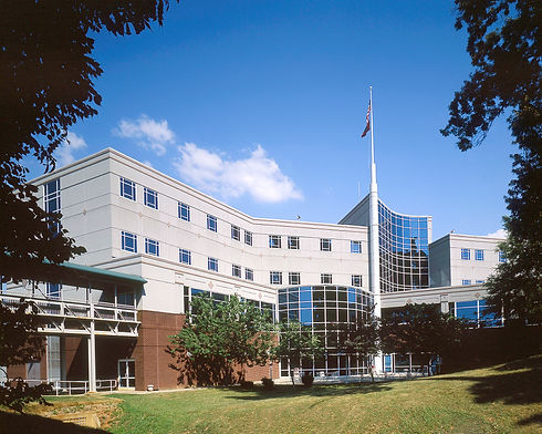 Hospital pic.jpg