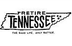 Retire TN logo.png