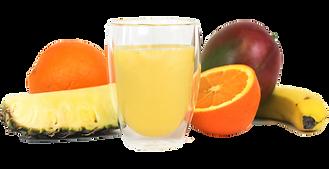 tropical citrus.png