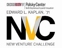 NVC_Logo_PNG.webp