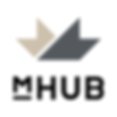 MHub_2.png