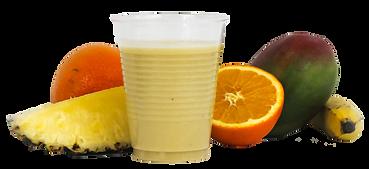 crop-tropical citrus.png