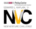 NVC_Logo.PNG