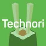 Technori Logo.png