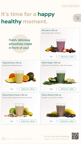 home-page-all-smoothies 2@2x.png