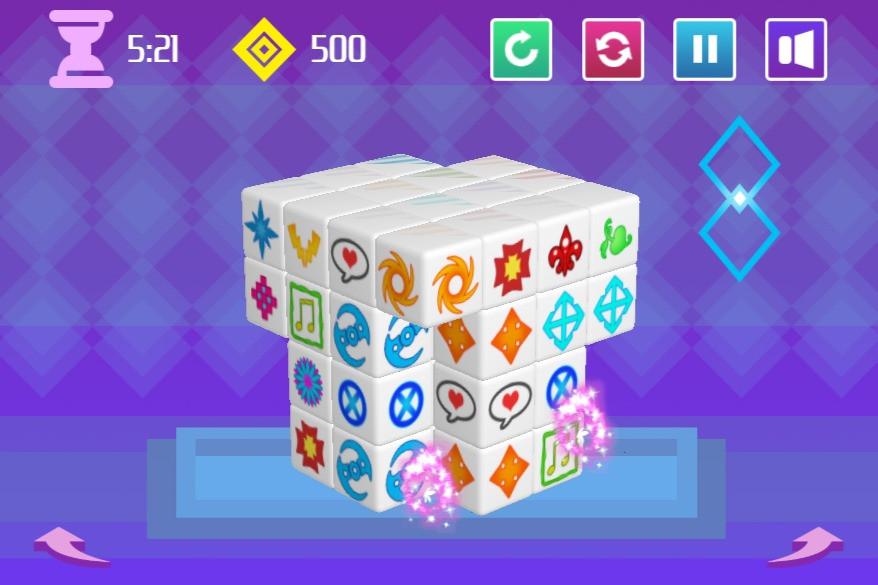 3dmahjong_edited.jpg
