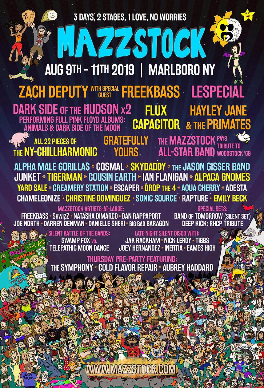 2019 Mazzstock Online Flyer.jpg