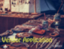 Mazzstock Vendor Application