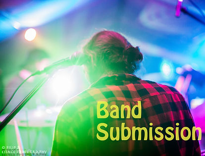 Mazzstock Band Submission