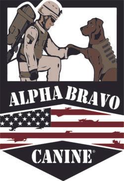 Alpha Bravo-Logo.png