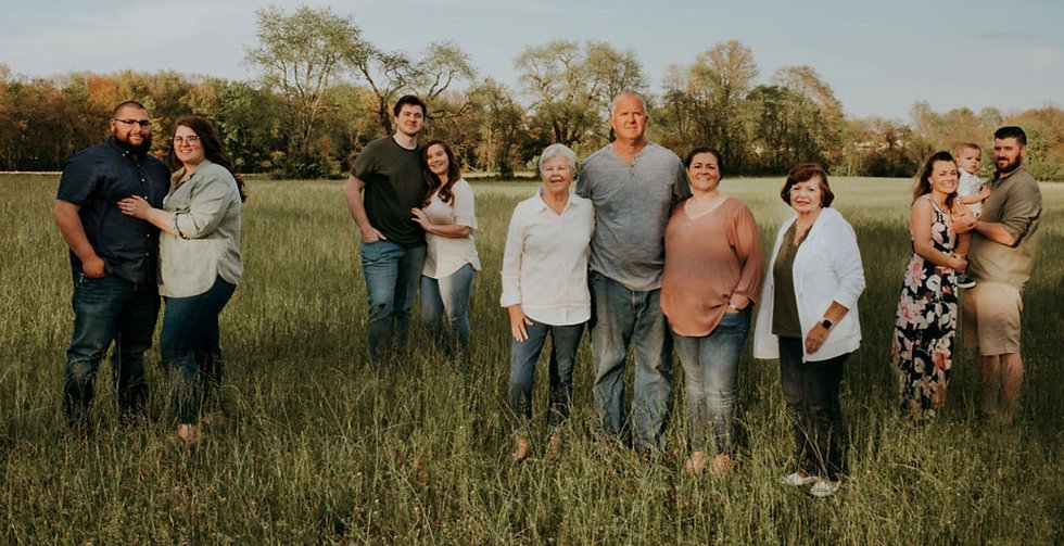 Family - May 2020.jpg