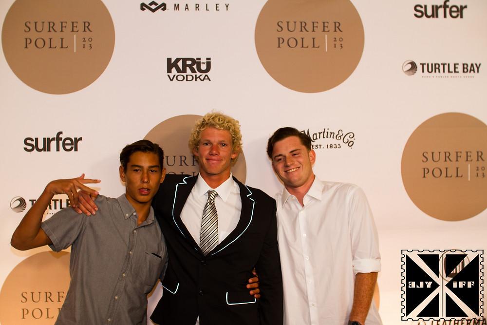 Surferpoll2013-5.jpg