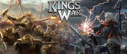 Kings-of-war