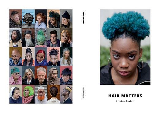 LouisePedno_HairMatters_Book.jpg